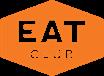 eat 24 business login